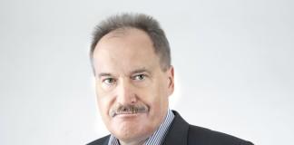 Andrzej Szczepek, Prezes Zarządu Wielton S.A. - Andrzej-Szczepek-Prezes-Zarzadu-324x160