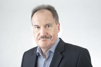 Andrzej Szczepek, Prezes Zarządu Wielton S.A.