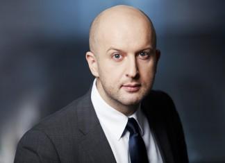 Andrzej Dycha