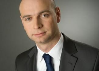 Arkadiusz Bruliński