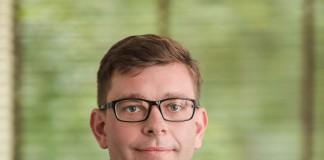 dr Grzegorz Baczewski, dyrektora departamentu dialogu społecznego i stosunków pracy Konfederacji Lewiatan