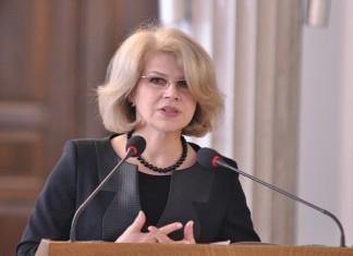 GrażynaHenclewska
