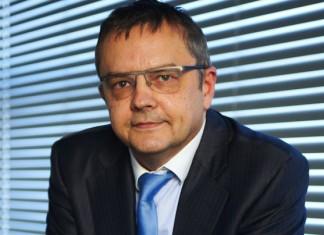 prof. Konrad Świrski, ekspert ds. energetyki oraz prezes zarządu Transition Technologies