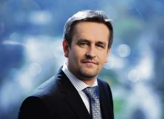 Krzysztof Izdebski, Zarządzający Funduszami Obligacji Union Investment TFI