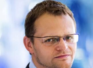 Krzysztof Głogowski