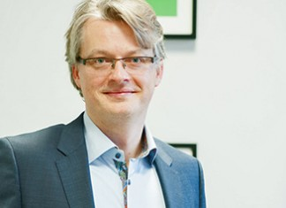Piotr Ciski