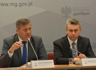 Polska ponownie niekwestionowanym liderem w Europie Środkowo-Wschodniej pod względem pozyskania inwestycji zagranicznych w 2014 roku