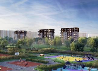 Czy mieszkanie z ogródkiem jest droższe?