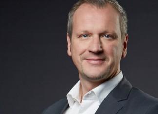 Gerrit Seidel, CEO SOFORT AG