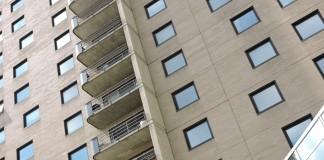 Branża nieruchomości na 3 miejscu pod względem liczebności miliarderów