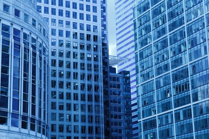 Zagadnienia związane ze zrównoważonym rozwojem są coraz częściej wpisane w strategie polskich firm.