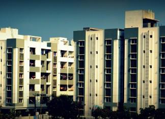 buildings-699412_1280