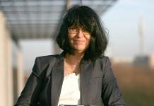 """17 czerwca br. w Warszawie, w hotelu Sofitel, odbędzie się konferencja pod tytułem """"Kobiety w zarządach, kobiety w mediach – wybór czy przeznaczenie?"""", organizowana w ramach projektu ACCELERATE! W trakcie wydarzenia zostanie uruchomiony proces rekrutacyjny do międzynarodowej bazy """"Women on Board"""", której partnerem jest St. Gallen's University ze Szwajcarii. Partnerami konferencji są: Balajcza, Bisnode, BusinessWomen and Life, FOB, HBRP, ICAN Institute, Inicado, Law Business Quality, Magazyn Madame, MasConsulting, MGallery, MKZ Partnerzy, Newspoint, Orange Polska, Orbis, Outbox group, Smyrska PR, Sofia Foundation."""