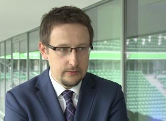 Europejski portal e-Sprawiedliwość ułatwi sprawdzenie kondycji kontrahenta