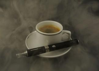 coffee-684070_1280