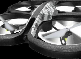 OBOWIĄZKOWE UBEZPIECZENIE OC DLA PILOTÓW DRONÓW