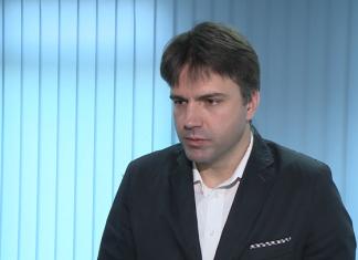 Grzegorz Brona,