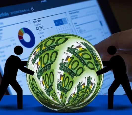 Unijny obowiązek raportowania danych pozafinansowych
