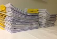 firmy-dokumenty