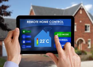 Smart home – do roku 2022 na globalnym rynku będzie blisko 500 urządzeń, które mogą znaleźć zastosowanie w inteligentnym domu