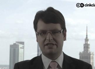 Komentarz walutowy z 30 04 2015 Marcin Lipka Analityk Cinkciarz pl – YouTube thumbnail