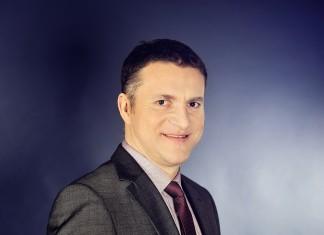Krzysztof Matela, prezes zarządu EGB Investments S.A.