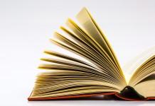 UOKiK podręczniki