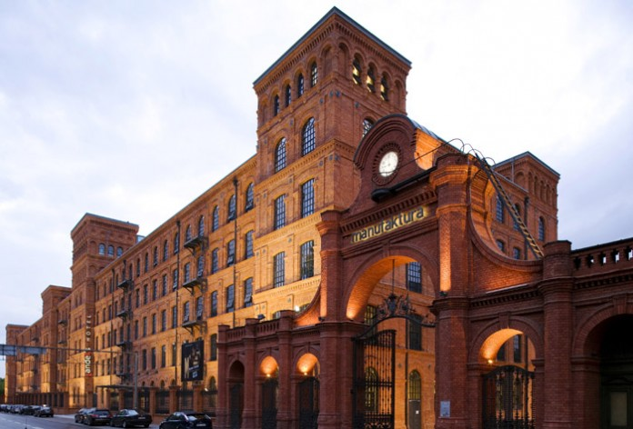 Wzrost cen mieszkań w Łodzi, na największych rynkach spokój