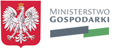 Ministerstwo Gospodarki (MG)