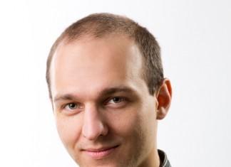 Michał Borzuchowski AKCENTA