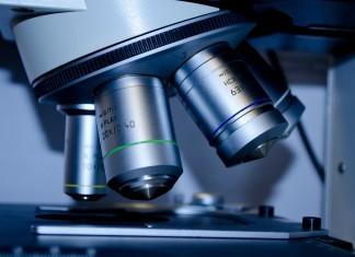 WHO i EFPIA za jawnością badań klinicznych