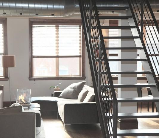 Kupno mieszkania – przewodnik dla kupującego