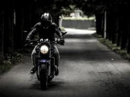 O połowę wzrośnie liczba motocykli na polskich drogach
