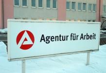 Od 4 lat Polacy wybierają niemiecki rynek pracy