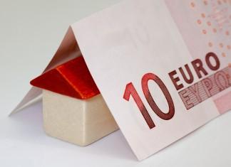 GUS: kwartalne wskaźniki zmian cen nieruchomości