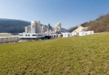 Baumit w austriackim Wopfing największy w Europie park badań materiałów budowlanych