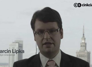 Popołudniowy komentarz walutowy z 30 04 2015 Marcin Lipka Analityk Cinkciarz pl – YouTube thumbnail