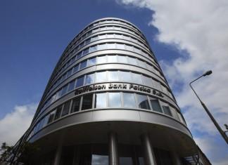 Raiffeisen Bank Polska Spółka Akcyjna