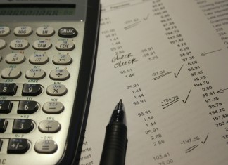 raporty finansowe