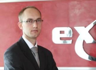 Jarosław Sadowski Główny Analityk Expander Advisor