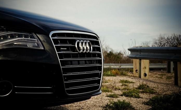 luksusowe samochody