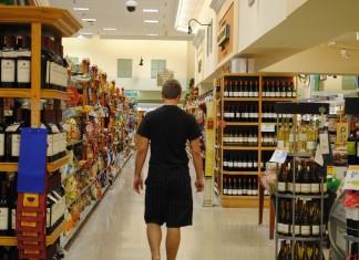 supermarket-732281_1280