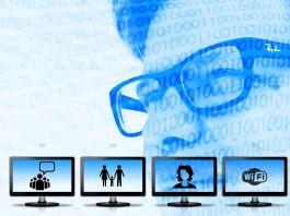 5 zasad bezpiecznej bankowości online