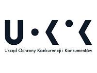 Urząd Ochrony Konkurencji i Konsumentów (UOKiK)
