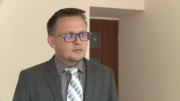 Easy Forex Opinie i Recenzja: Broker Forex z biurem w Warszawie