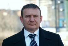 Andrzej Lazarowicz, Prezes wfirma.pl