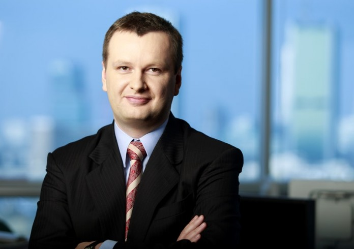 Dariusz Lasek