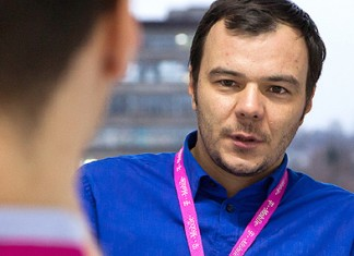 Deutsche Telekom, Intel i Cisco łączą siły, by pomóc start-upom