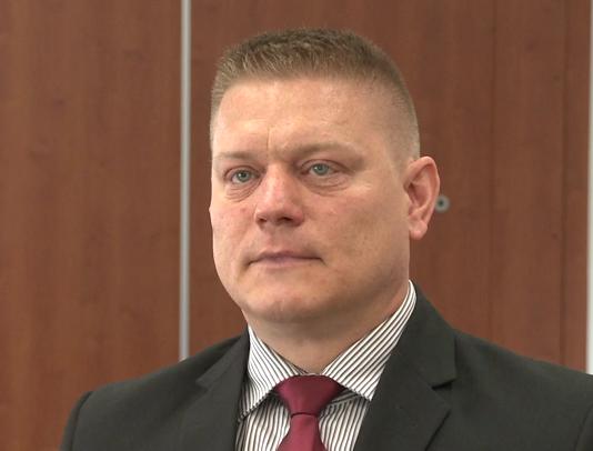 Igor Markowicz, prezes zarządu Vigget