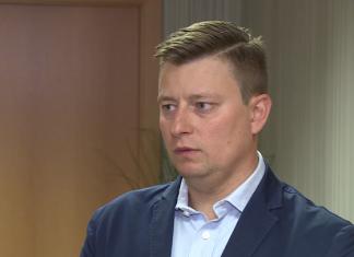 Maciej Michalski, wiceprezes zarządu MM Prime Towarzystwo Funduszy Inwestycyjnych